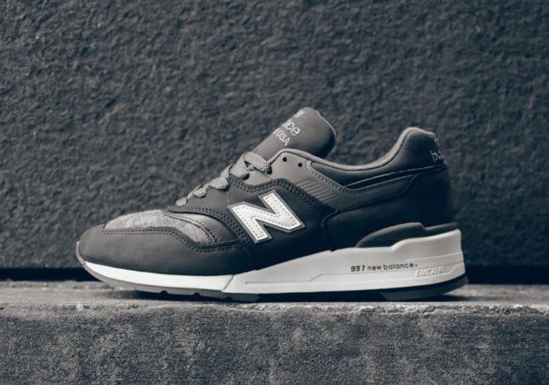 new-balance-997-camo-toe-02