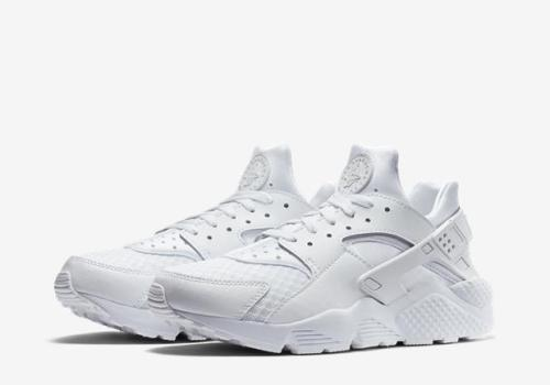 nike-air-huarache-run-2