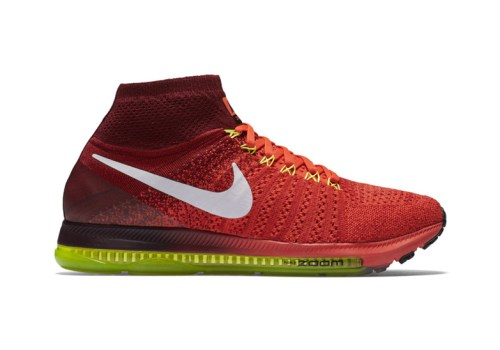 nike-air-zoom-all-out-flyknit-bright-crimson-01