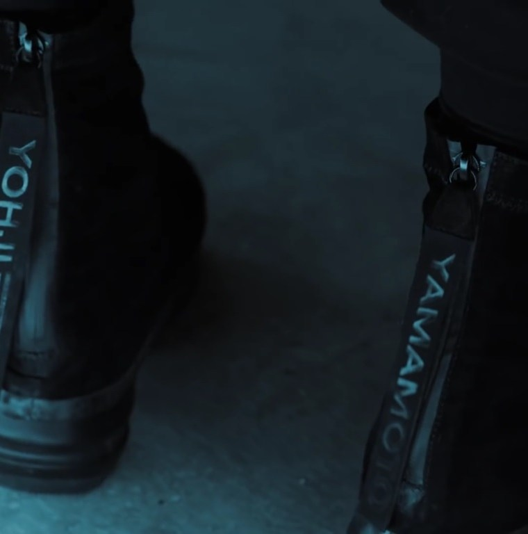 y3-fall-winter-video-01
