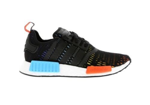 adidas-nmd-rainbow-1