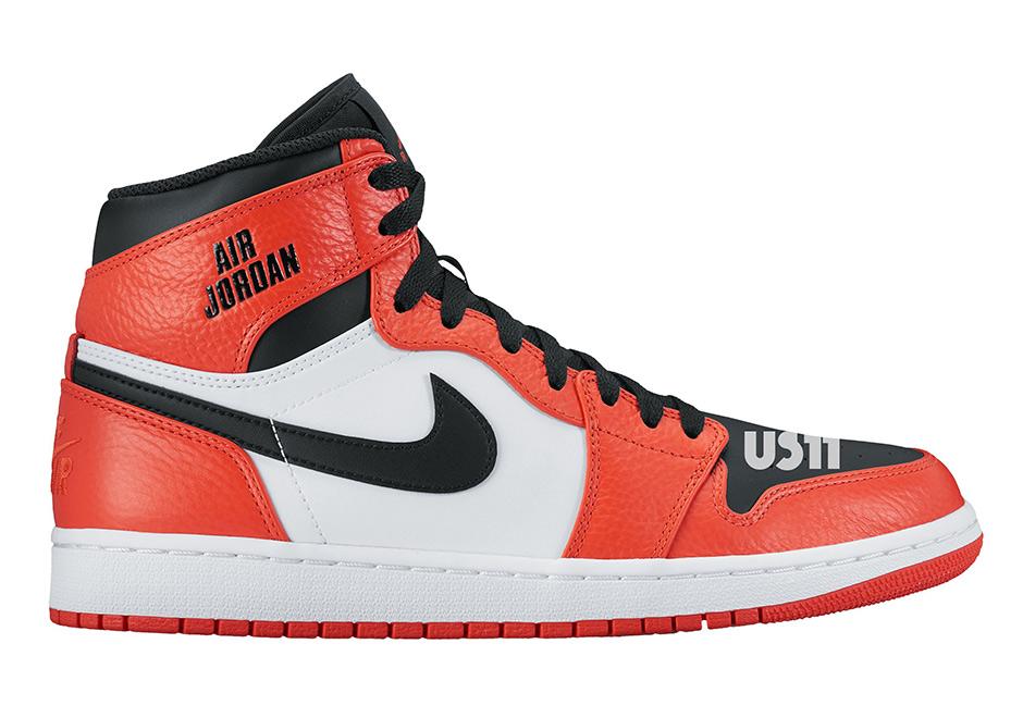 air-jordan-1-retro-max-orange-02