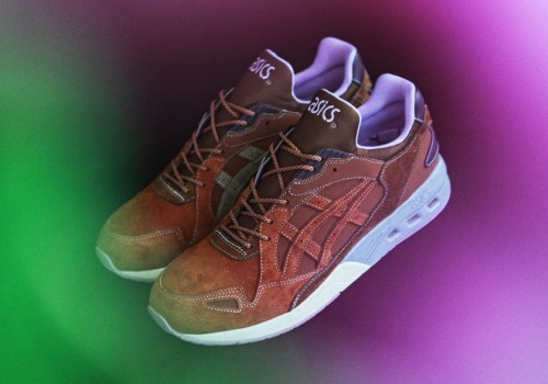 asics-gt-cool-xpress-lotus-pond-mita-sneakers-2