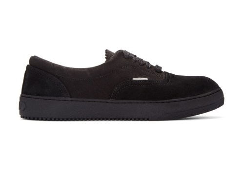 off-white-kudu-leather-deck-sneaker-02