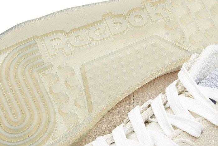 reebok-x-grabstore-workout-low-plus-08