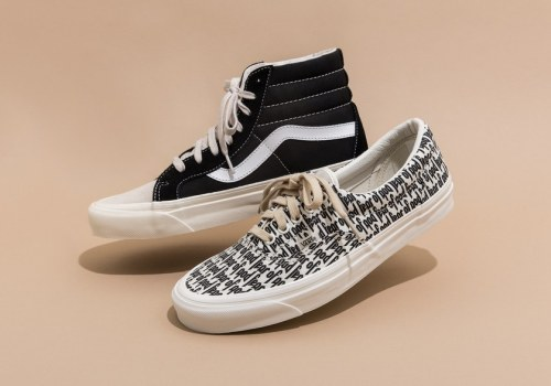 vans-fear-of-god-sk8-hi-era-pacsun-01