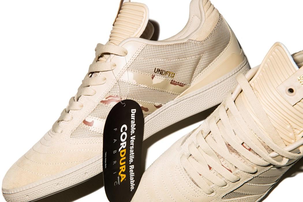 adidas-busenitz-undefeated-04
