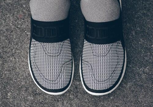 adidas-cloudfoam-ultra-zen-available-5