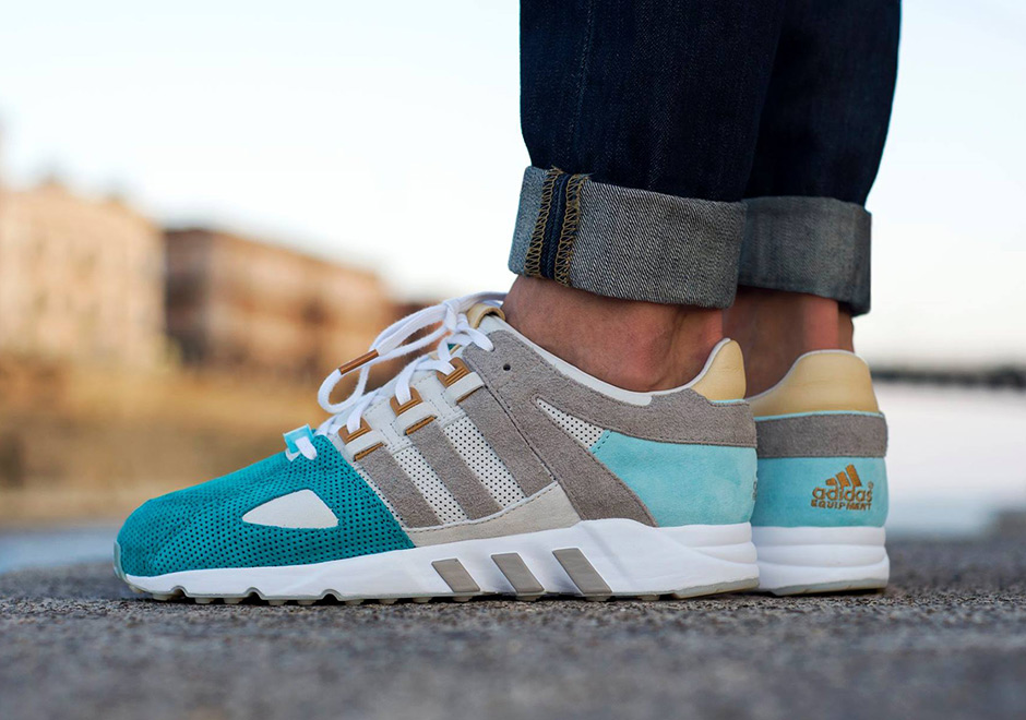adidas-eqt-guidance-93-sneakers76-2