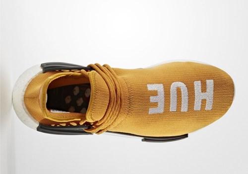 adidas-nmd-human-race-pharrell-5-colorways-september-18