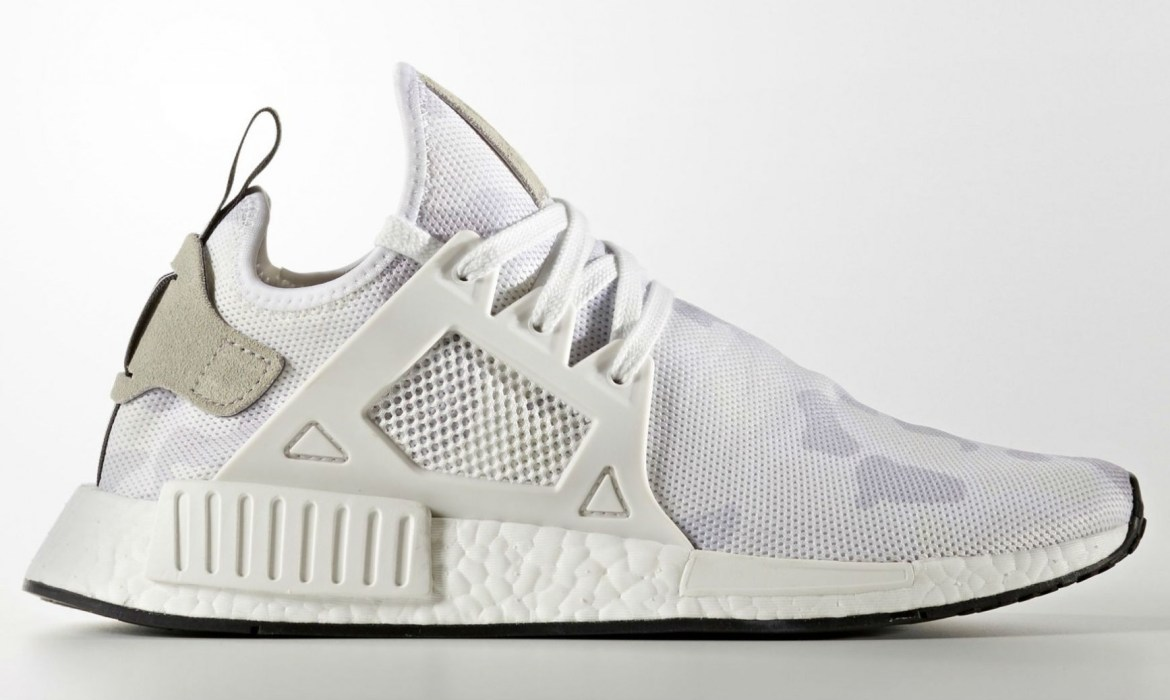adidas-nmd-xr1-camo-pack-06