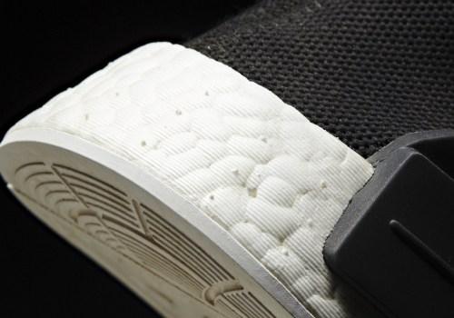 adidas-originals-x-pharrell-williams-nmd-hu-black-07