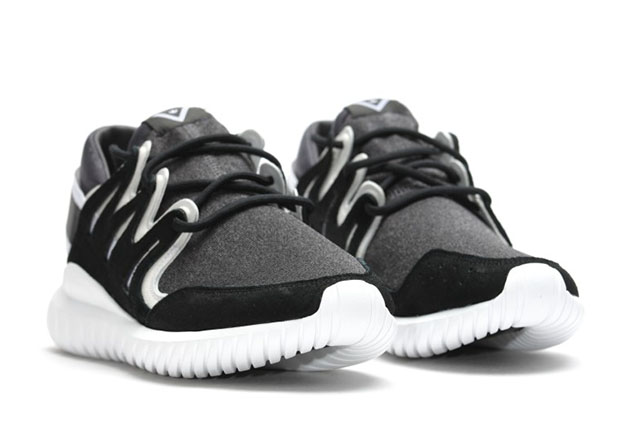 adidas-white-mountaineering-tubular-nova-3