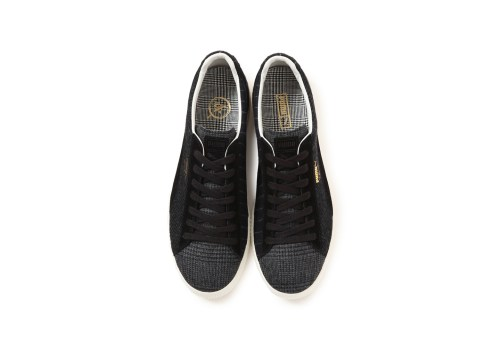 puma-clyde-united-arrows-sons-02