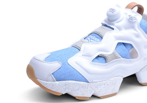 reebok-x-joyrich-instapump-fury-denim-white-gum-04