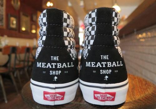 vans-the-meatball-shop-sk8-hi-2