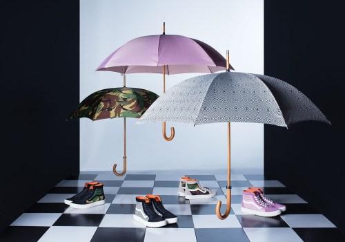 vans-sk8hi-london-undercover-umbrella-01