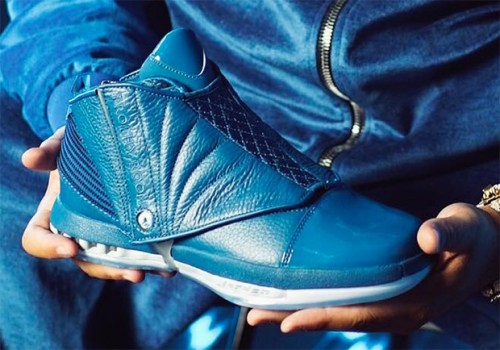 air-jordan-16-trophy-room-french-blue