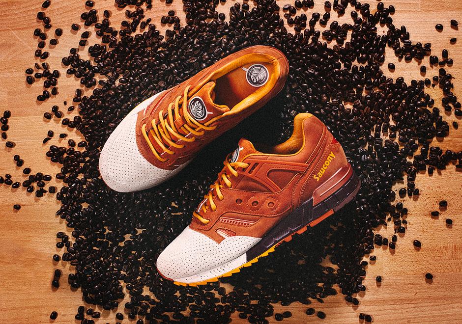 saucony-grid-sd-pumpkin-spice-2