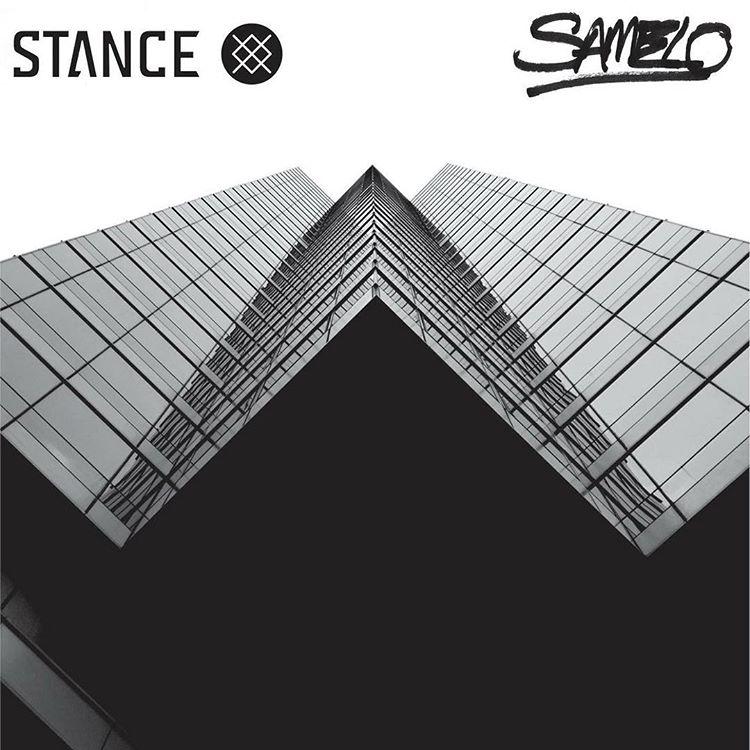 stance-socks-flavio-samelo-02