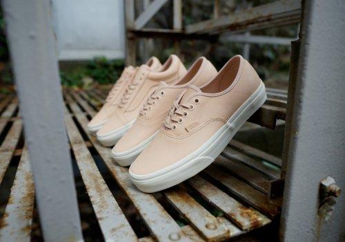 vans-veg-tan-leather-pack-01