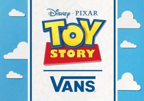 vans-disney-pixar-toy-story-brasil-01
