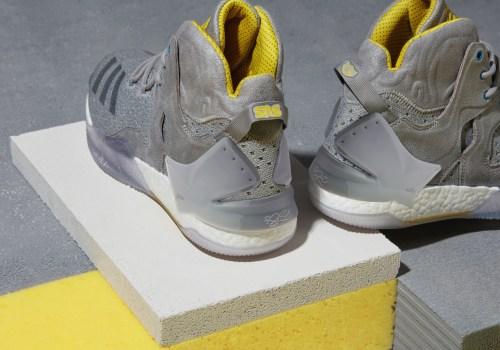 adidas-d-rose-7-pk-sneakersnstuff-05