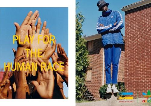 adidas-originals-pharrell-2016-hu-holiday-collection-01-1200x765
