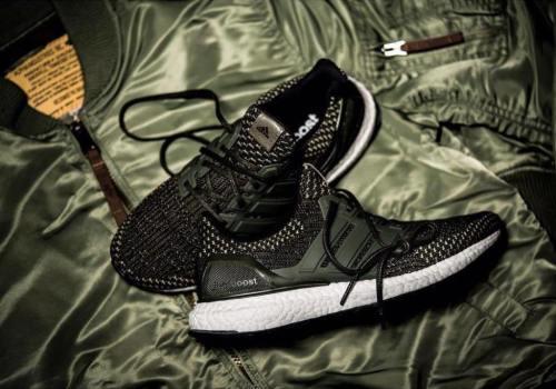 adidas-ultraboost-3-military-01