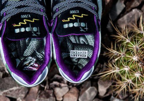 diadora-sneaker-freaker-taipan-3