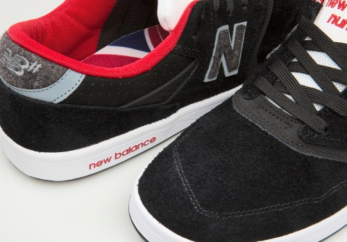new-balance-598-998-black-sheep-02