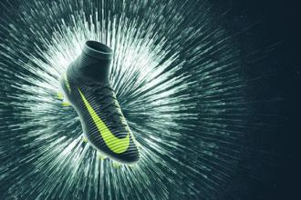 nike-mercurial-superfly-cr7-02