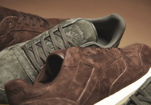 reebok-classic-leather-crepe-sole-size-3