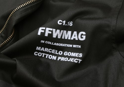 ffw-cotton-project-01-14