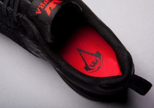 supra-collection-assassins-creed-18