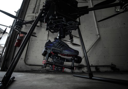 adidas-consortium-shoe-gallery-climacool-1-1