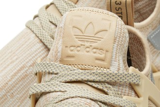 adidas-originals-nmd-xr1-linen-04