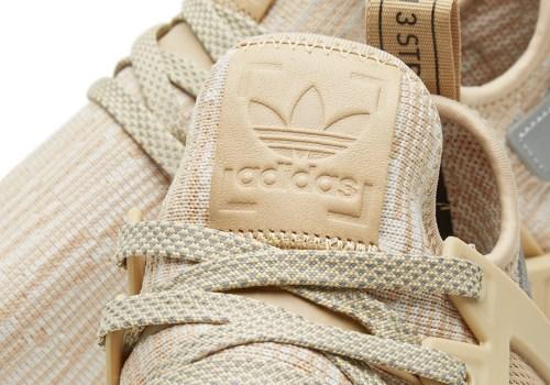 adidas-originals-nmd-xr1-linen-04