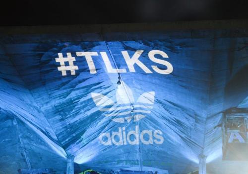 adidas-tlks-miami-1