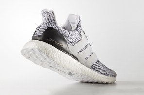 adidas-ultraboost-3-0-oreo-colorway-2