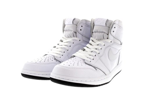 air-jordan-1-retro-high-og-perforated-02