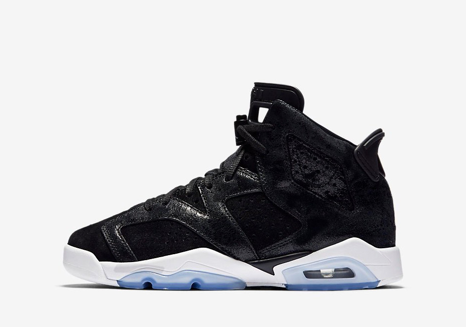 air-jordan-6-heiress-01