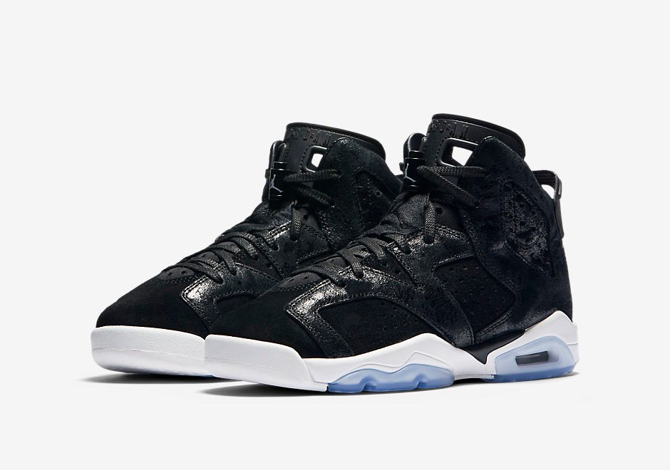 air-jordan-6-heiress-02