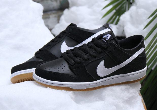 nike-sb-dunk-low-pro-black-gum-white-01