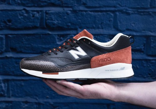 offspring-new-balance-1500-20th-anniversary-1