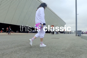 reebok-this-is-classic-7