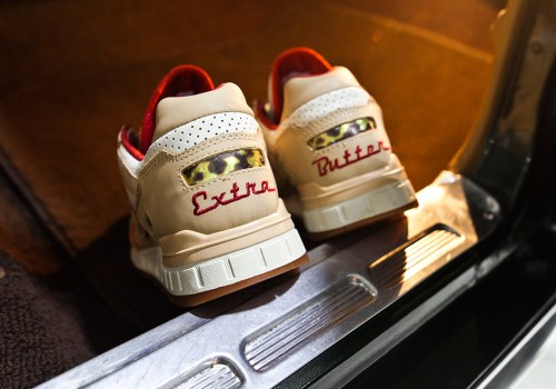 saucony-x-extra-butter-ftp-friends-and-family-03