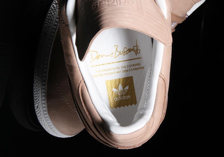 adidas-busenitz-tan-leather-05