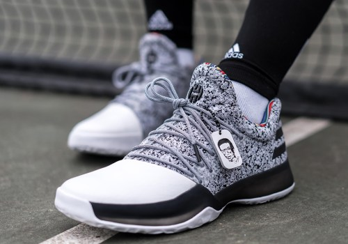 adidas-hoops-black-history-month-arthur-ashe-collection-01