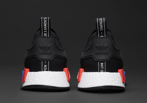 adidas-nmd-r1-pk-og-january-14th-restock-03